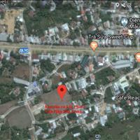 Khu dân cư Lộc Phát 2, đất nền giá rẻ dễ đầu tư, chỉ cách trung tâm thành phố 6km