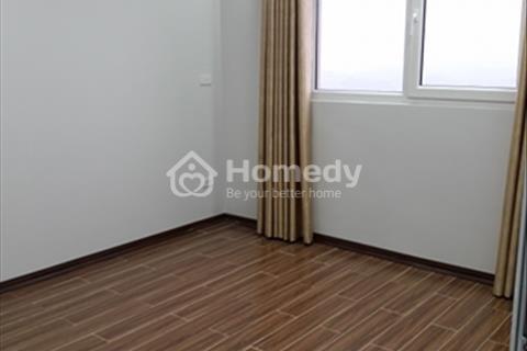 Cho thuê căn hộ giá chỉ từ 6 triệu/tháng tại khu đô thị mới Nghĩa Đô