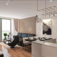 Cho thuê chung cư Vinhomes Gardenia tòa A3, có bể bơi trong nhà, style trẻ trung, hiện đại