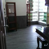 Căn hộ Sài Gòn Town đường Thoại Ngọc Hầu, 60m2, 2 phòng, giá 1 tỷ 270 triệu