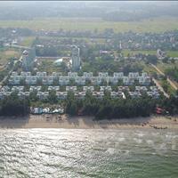 Căn hộ nghỉ dưỡng Condotel Thanh Hóa, Eureka Resort - Linh Trường