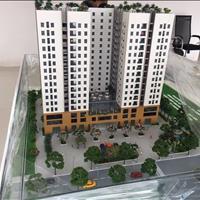 Bán căn hộ STown Thủ Đức, 63m2 chỉ 1,2 tỷ bao gồm thuế, hỗ trợ vay ngân hàng