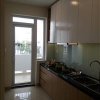 Cần bán căn hộ Sunshine Avenue - liền kề đại lộ Võ Văn Kiệt - chỉ có 1,1 tỷ/căn