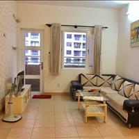 Cần bán căn hộ chung cư Khánh Hội, đường Bến Vân Đồn, quận 4