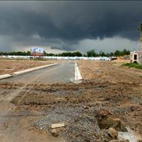 Bán đất nền đường Trường Lưu, Nguyễn Duy Trinh
