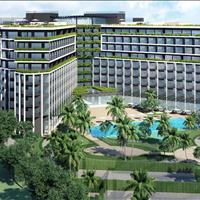 Căn hộ Sonasea Phú Quốc view biển giá chỉ từ 999 triệu vay 0% lãi suất