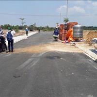 Đất nền chợ Long Phước giá chỉ 4,6 triệu/m2, thích hợp xây nhà trọ hoặc mua bán và đầu tư sinh lợi