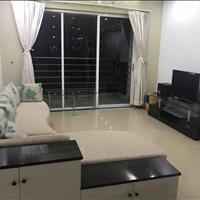 Căn hộ Nguyễn Văn Đậu, 2 phòng ngủ, full nội thất như hình