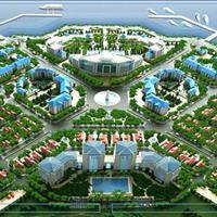 Bán những lô đất nền đẹp nhất dự án An Viên Nha Trang