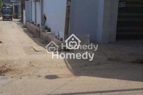 Tôi chính chủ bán dãy trọ góc 2 mặt tiền đường Thạnh Lộc 29, 97m2, gần Uỷ ban nhân dân phường