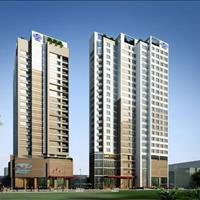 12 căn hộ suất ngoại giao Vinaconex giá tốt nhất dự án 536A Minh Khai