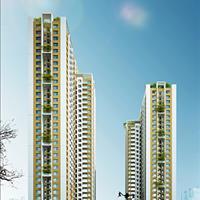 Bán lỗ 200 triệu căn hộ An Bình City 232 Phạm Văn Đồng A4-1605 ( 74,7m2) và A6-1202 (114,5m2)