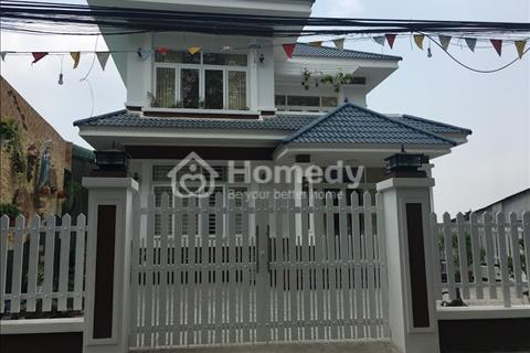 Bán nhà phường Tam Hiệp,gần cổng chào vòng xoay