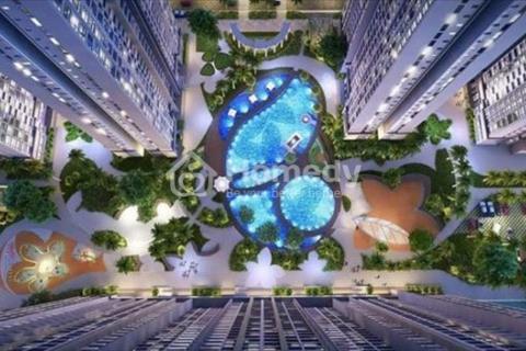 Dự án Tecco Town Bình Tân, chiết khấu cao, sổ hồng vĩnh viễn