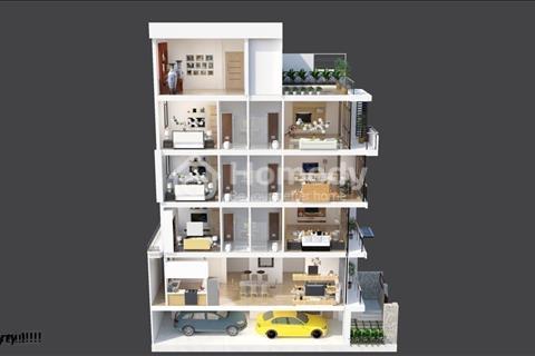 Liền kề Mon City cắt lỗ sâu chỉ 117tr/m2 vay 100% nhận nhà ngay cam kết giá rẻ nhất