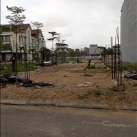 Bán đất khu vực đường Nguyễn Thái Học, cạnh công viên, chung cư và trường học