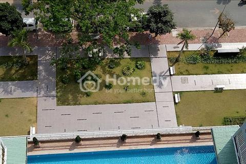 Cho thuê căn hộ 6B, The Easter City, Phạm Hùng, giá 5,5 triệu/tháng