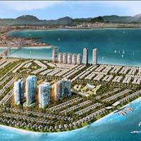 Bán đất biển Đà Nẵng, khu đô thị Vịnh Thuận Phước nhận đặt chỗ ưu tiên chỉ còn 5 lô duy nhất