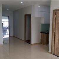 Bán gấp căn hộ 1,050 tỷ - 66m2 - nội thất cơ bản - nằm ngay mặt đường Tố Hữu - gần Aeon Mall