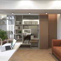 Bán căn hộ chung cư 70m2 full nội thất ngay phố Duy Tân giá tốt nhất thị trường