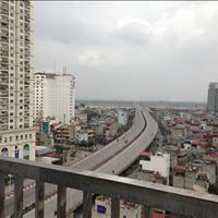 Suất ngoại giao chính chủ giá tốt nhất chung cư 536A Minh Khai
