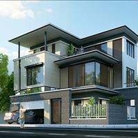 Đầu tư dự án đất nền liền kề Shophouse Phúc Yên 70m2-120m2 với giá sốc của TMS Group