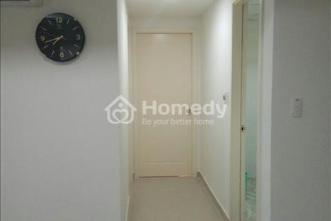 Cho thuê căn hộ chung cư cao cấp Skyway giá rẻ 6 triệu/tháng, nhận nhà ở ngay