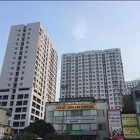 Suất ngoại giao Vinaconex giá tốt nhất dự án 536A Minh Khai