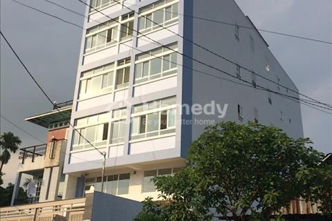 Cho thuê căn hộ mini, đường 27, phường Hiệp Bình Chánh, quận Thủ Đức