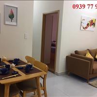 Bán căn hộ Tecco Town gần Aeon Mall Bình Tân, trả trước 30%, chiết khấu 3,5%, quà tặng 40 triệu