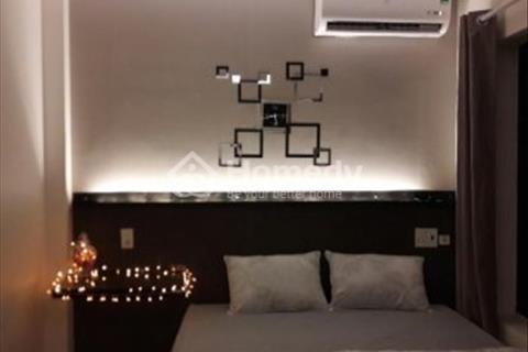 Căn hộ mini tại Trần Phú quận 5, full nội thất, an ninh sạch sẽ, chỉ còn 1 phòng duy nhất