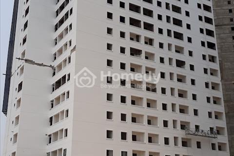 Sở hữu ngay căn hộ Singapore gần Aeon Mall với giá cực hấp dẫn, thanh toán 30% nhận nhà ở ngay