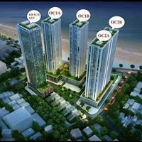Chính chủ bán kiots số 38 tòa nhà OC2 Mường Thanh Viễn Triều