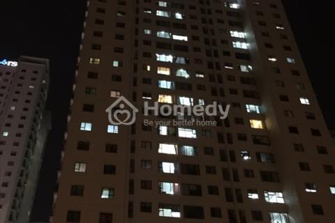 Bán căn hộ chung cư Green Stars căn góc 102m2, 3 phòng ngủ, 2 vệ sinh