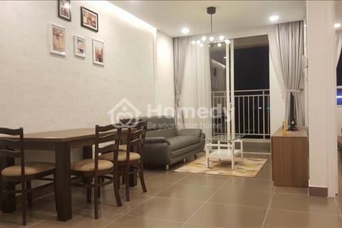 Cho thuê căn hộ chung cư cao cấp The Botanica gần sân bay - nội thất sang - giá thuê 15 triệu/tháng