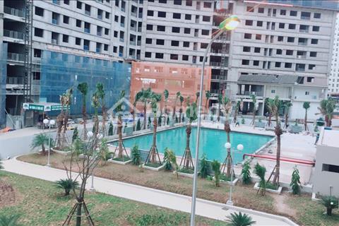 Trả góp chỉ 3,2 triệu/tháng bạn đã có cơ hộ sở hữu ngay căn hộ tại Hà Nội