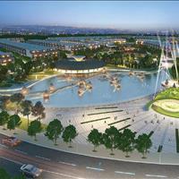 Suất ưu tiên dự án Saigon Riverpark, nhận đặt chỗ chỉ 30 triệu, đầu tư siêu lợi nhuận, vị trí đẹp
