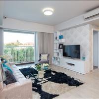 Chuyển công tác nên bán gấp căn hộ The Krista 3 phòng ngủ, 120m2, giá hợp lý 2,6 tỷ, full nội thất