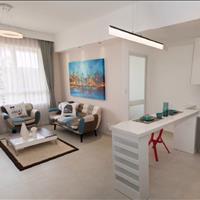 Kẹt tiền nên cần bán lại căn hộ Thảo Điền Pearl 2 phòng ngủ, 77m2, giá 3,5 tỷ, full nội thất
