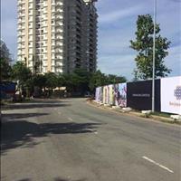 Cần bán căn hộ cao cấp nhất Biên Hòa tại tòa nhà Topaz Twins 2 phòng ngủ, 75m2 giá 20 triệu/m2