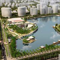 Bán biệt thự đô thị mới Yên Hòa, Yên Hòa, Cầu Giấy, Hà Nội