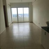 Căn hộ Thủ Đức block C view siêu đẹp, 2 phòng ngủ, 2 WC, full nội thất, ở liền, sổ hồng vĩnh viễn