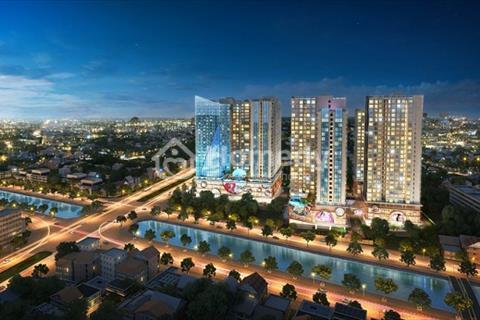 Mở bán dự án Hinode City  – 201 Minh Khai, hưởng ưu đãi lớn