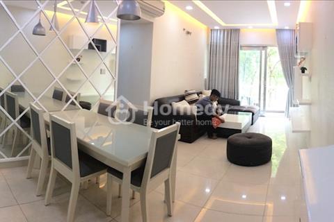 Bán căn hộ diện tích 84m2, 3 phòng ngủ, view đẹp ngay Aeon Tân Phú