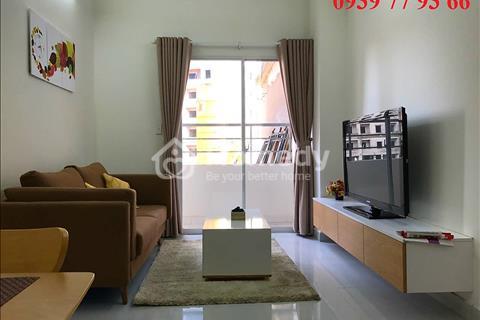 Căn hộ Singapore gần Aeon Mall ngay trung tâm quận Bình Tân, thanh toán 279 triệu nhận nhà ở ngay