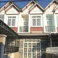 Nhà mặt phố, đường trước nhà 14m, nằm giữa chợ Thuận Giao, đầu tư buôn bán siêu lợi nhuận