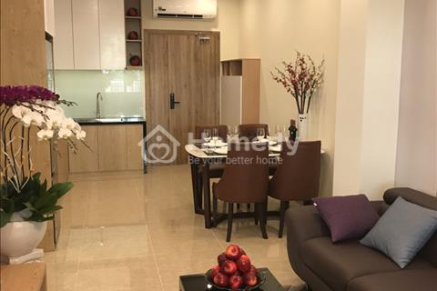 Dự án đẹp nhất Quận 8 liền kề Võ Văn Kiệt chỉ 22 triệu/m2 đã VAT, nội thất cao cấp