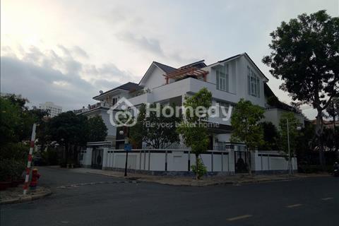 Cần cho thuê biệt thự đơn lập, Phú Mỹ Hưng, quận 7, giá rẻ nhất