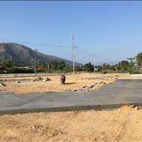 Bán đất nền khu dân cư Lộc Phát 2, xã Vĩnh Hiệp, Nha Trang