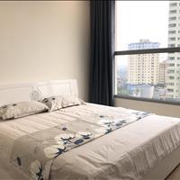 Chính chủ cần bán căn hộ chung cư Fafilm 19 Nguyễn Trãi, diện tích 100m2, giá 29 triệu/m2